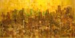 Obras de arte: Europa : España : Principado_de_Asturias : Oviedo : ciudad