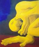 Obras de arte: America : Colombia : Norte_de_Santander : Pamplona : Perdón