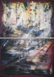 Obras de arte: America : Argentina : Buenos_Aires : Haedo : BRUMA