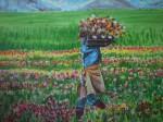 Obras de arte: Europa : España : Murcia : cartagena : TULIPANES