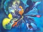 Obras de arte: America : Rep_Dominicana : Maria_Trinidad-Sanchez : El_Caribe : Cadena