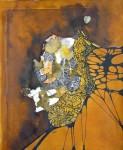Obras de arte: America : Argentina : Buenos_Aires : Vicente_Lopez : AMAZONIA-serial-LIANAS