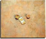 Obras de arte: Europa : España : Comunidad_Valenciana_Alicante : VILLENA : Muñeca rusa