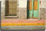 Obras de arte: Europa : España : Comunidad_Valenciana_Alicante : VILLENA : Cerrado por derribo