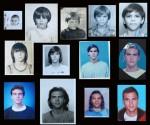 Obras de arte: America : Venezuela : Nueva_Esparta : la_asunción : criminal mambo