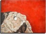 Obras de arte: Europa : España : Comunidad_Valenciana_Alicante : VILLENA : Caracol grande
