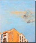 Obras de arte: Europa : España : Comunidad_Valenciana_Alicante : VILLENA : Las Atalayas, Torrevieja
