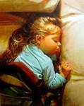 <a href='https://www.artistasdelatierra.com/obra/5127-Dormida.html'>Dormida &raquo; Marco Ortolan<br />+ más información</a>