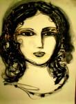Obras de arte: America : Brasil : Rio_Grande_do_Sul : Getulio_Vargas : ¨HELENA¨II