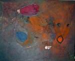 Obras de arte: Europa : Espa�a : Castilla_La_Mancha_Toledo : Ciudad_Madrid : sin titulo