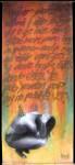 Obras de arte: America : México : Veracruz-Llave : Xalapa :