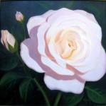 Obras de arte: America : Chile : Bio-Bio : Concepción : La rosa matrimonial