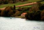 Obras de arte: Europa : España : Galicia_La_Coruña : Coruna : Cubilote
