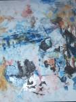 Obras de arte: Europa : Alemania : Nordrhein-Westfalen : Soest : cahuachi
