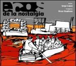 Obras de arte: America : Argentina : Buenos_Aires : Ciudad_de_Buenos_Aires : MARINEROS