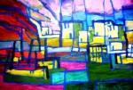 Obras de arte: America : Argentina : Buenos_Aires : Ciudad_de_Buenos_Aires : MEDITERRANEO