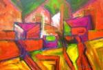 Obras de arte: America : Argentina : Buenos_Aires : Ciudad_de_Buenos_Aires : VIVIENDAS