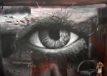 Obras de arte: America : México : Jalisco : zapopan : a d o r e