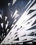 Obras de arte: America : Argentina : Buenos_Aires : Haedo : ATRACCION 1