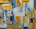 Obras de arte: Europa : Francia : Rhone-Alpes : Lyon : Arles en París