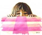 Obras de arte: Europa : España : Catalunya_Girona : olot : Fisgona