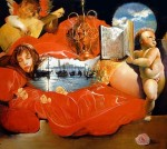Obras de arte: America : Argentina : Buenos_Aires : Ciudad_de_Buenos_Aires : Melodias de Ensueño ll