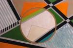 Obras de arte: America : Colombia : Santander_colombia : Bucaramanga : al azar 28