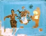 Obras de arte: America : M�xico : Aguascalientes : Aguascalientes_ciudad : enano