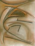 Obras de arte: America : Rep_Dominicana : Santo_Domingo : Distrito_Nac : bailarina