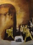 Obras de arte: America : Colombia : Risaralda : Pereira_ciudad : Sepulcro