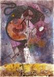 Obras de arte: America : Colombia : Risaralda : Pereira_ciudad : Imago-Mente