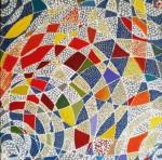 Obras de arte: America : Argentina : Santa_Fe : Rosario : 8.722.729.920.177,11