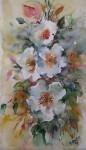 Obras de arte: Europa : España : Andalucía_Málaga : Torre_del_Mar : Flores