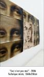 Obras de arte: America : Cuba : Santiago_de_Cuba : Stgo_ciudad :