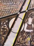 Obras de arte: America : Colombia : Santander_colombia : Bucaramanga : al azar 27