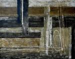 Obras de arte: America : México : Nuevo_Leon : Monterrey : cascada
