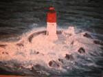 Obras de arte: Europa : España : Murcia : cartagena : Tempestad