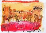 Obras de arte: Europa : Lituania : Kauno : LETONIA : plazza catalunia