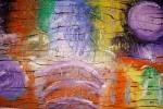 Obras de arte: Europa : España : Galicia_Lugo : Villalba : HOMENAJE IMPRESIONISTA