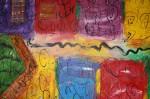 Obras de arte: Europa : España : Galicia_Lugo : Villalba : VISTA PANORAMICA