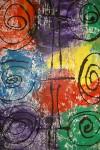 Obras de arte: Europa : España : Galicia_Lugo : Villalba : SONETO INACABADO