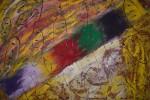 Obras de arte: Europa : España : Galicia_Lugo : Villalba : SÓLO PARA CHELO