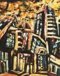 Obras de arte: America : Argentina : Buenos_Aires : Capital_Federal :