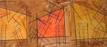Obras de arte: Europa : España : Galicia_Lugo : Villalba : URBANIZACION NORMALITA V