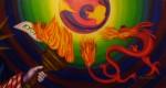 Obras de arte: America : Colombia : Santander_colombia : Bucaramanga : THE CHAMPIONS