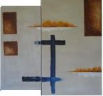 Obras de arte: America : Argentina : Rio__Negro : Bariloche : Basico