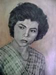 Obras de arte: America : México : Queretaro_de_Arteaga : Centro-Queretaro : Mamá Tinoco