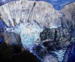 Obras de arte: America : Argentina : Buenos_Aires : Ciudad_de_Buenos_Aires : El día después