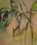 Obras de arte: America : Chile : Bio-Bio : Chillán : agus dei