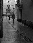 Obras de arte: Europa : España : Valencia : valencia_ciudad : Time line VIII